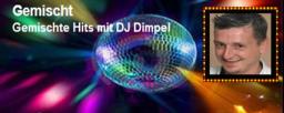 Die gemischten Hits im Schausteller-Radio