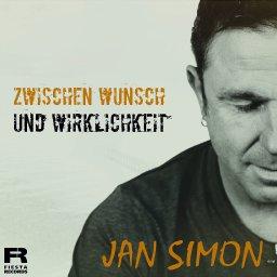 Info zum Song Jan Simon-Zwischen Wunsch und Wirklichkeit