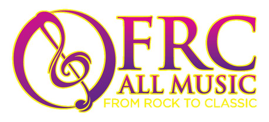 FRC All Music LLC