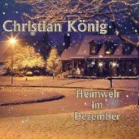 Heimweh im Dezember  - Single