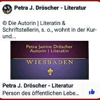Petra Janine Dröscher Wiesbaden