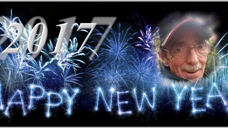banner otto new year
