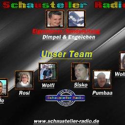 Schausteller Radio - Fans & Freunde