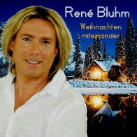 René Bluhm
