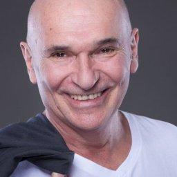 Peter Sebastian