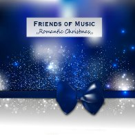 Friends of Music