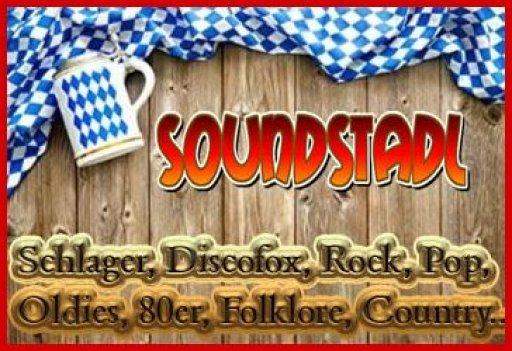 Soundstadl