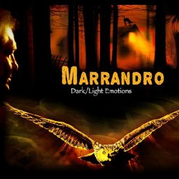 @marrandro