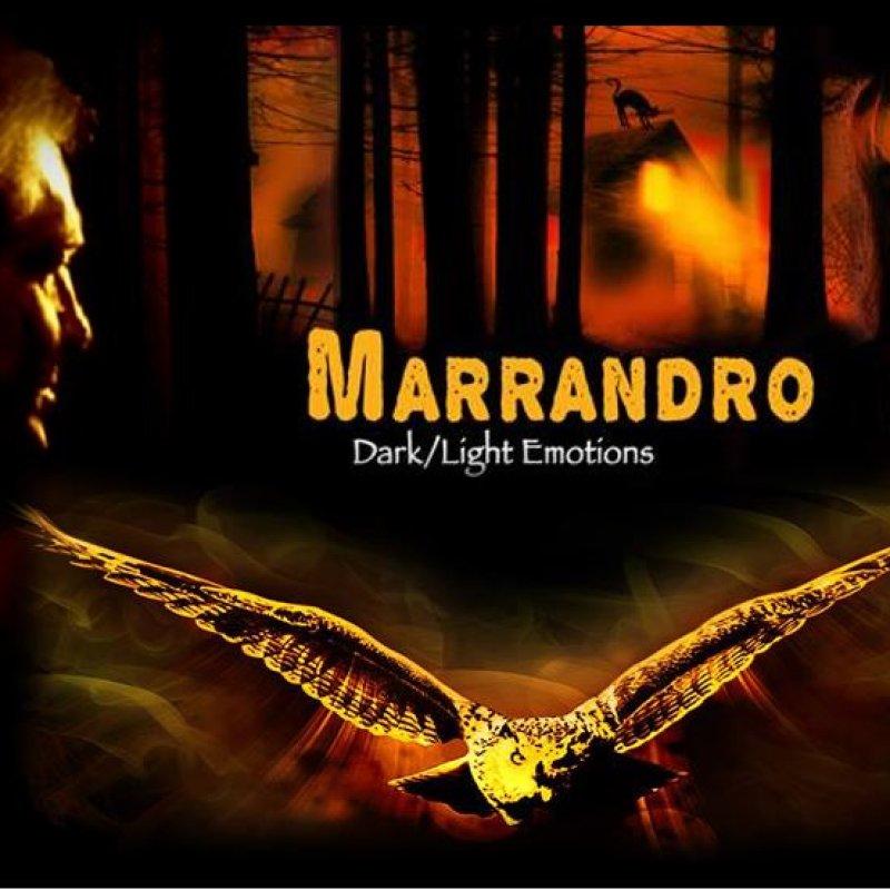 Marrandro