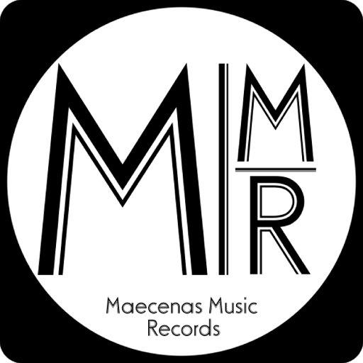 Maecenas Music