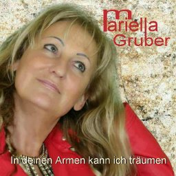Mariella Gruber
