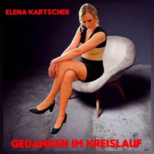 Elena Kartscher
