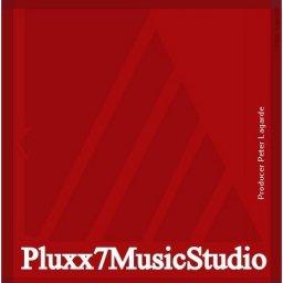 @pluxx7musicstudio