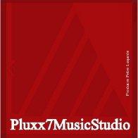 Pluxx7MusicStudio