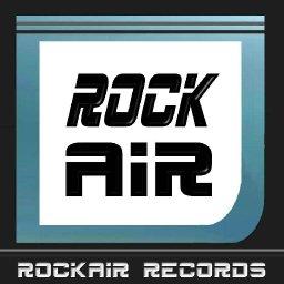 @rockair-records