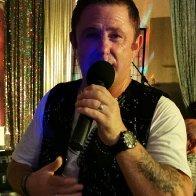Jan Simon