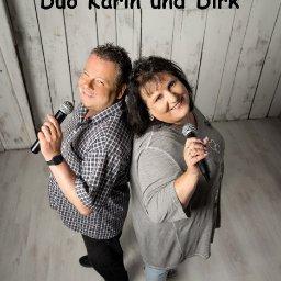 @duo-karin-und-dirk-freundeskreis