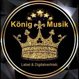 @koenig-musik