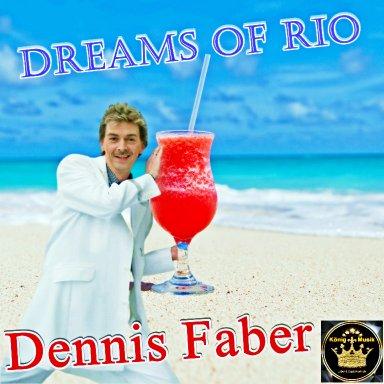 Dreams of Rio