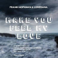 Make You Feel My Love (Duett Cover)