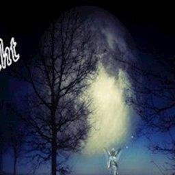 peter-lagarde-andrew-engel-der-nacht