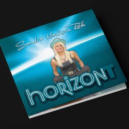horizont-sandra-madison-roth
