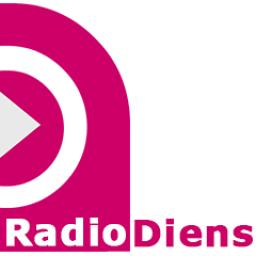 online-radio-horen-im-radiosender-verzeichnis-radiodienste
