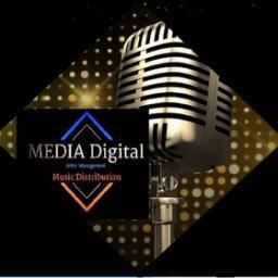 promotion-channel-pluxx7musicstudio