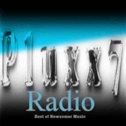 pluxx7clubradio-pluxx7clubradio