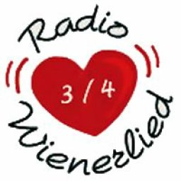 @radio-wienerlied