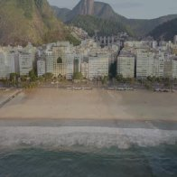 Dreams of Rio - Trailer