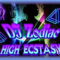 DJ Zodiac - High Ecstasy!