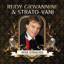 Viva Strauss released as live DVD