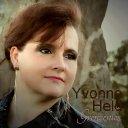 Yvonne Held-Grenzenlos