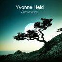 Yvonne Held-Sternenträumer