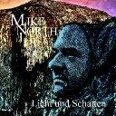 Mike North-Licht und Schatten