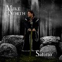 Mike North-Salomo