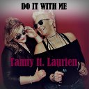 Tanny ft. Laurien – Do it with me