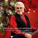 Carl Emroy-Weihnachten Bin Ich Daheim