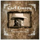 Carl Emroy-Sunday Morning Coming Down