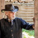 CARL EMROY – STRAIGHT FROM THE HEART