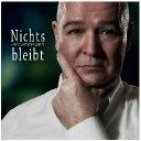 Andreas Bergersbacher-Nichts bleibt