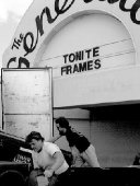 Lost Perth bands find their voice in Nine documentary
