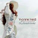 Yvonne Held – Lebensträume