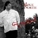 MIKE NORTH – Gib nicht auf