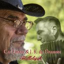 CARL EMROY & J. K. Dramont - Hallelujah