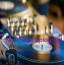 ,,Various Artists - Planeten Rock Vol. 1,,