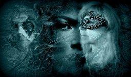 MARRANDRO Dark/Light Emotions Songwriter Andrea Hager - persönlicher Video Blog Nr. 1 Masken