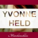 Yvonne Held – Märchenschloss