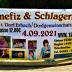 Banner mit Rosi (2).png